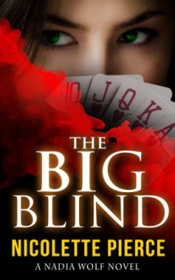 The-Big-Blind