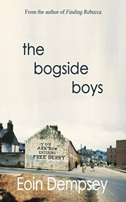 The-Bogside-Boys