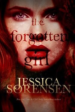 The-Forgotten-Girl
