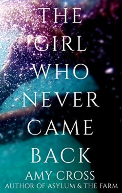 The-Girl-Who-Never-Came-Back