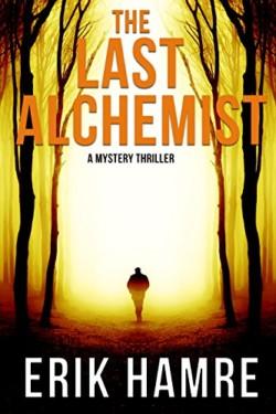 The-Last-Alchemist
