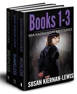 The-Mia-Kazmaroff-Mysteries