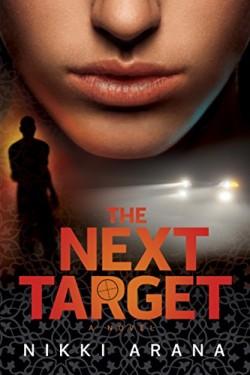 The-Next-Target