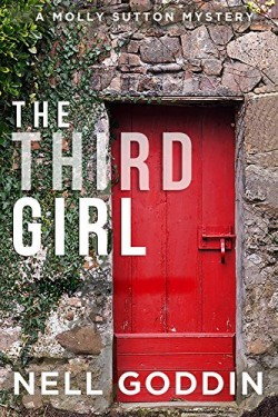 The-Third-Girl