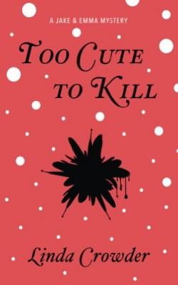 Too-Cute-To-Kill