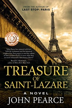 Treasure-of-Saint-Lazare