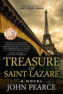 Treasure-of-Saint-Lazare