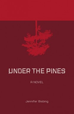Under-the-Pines