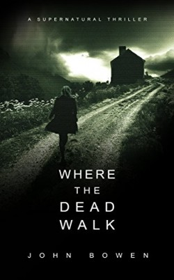 Where-the-Dead-Walk
