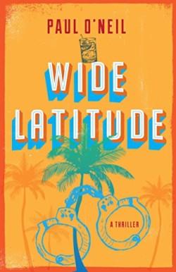 Wide-Latitude