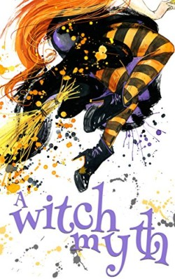 Witch-Myth