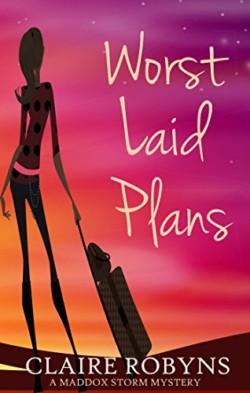 Worst-Laid-Plans