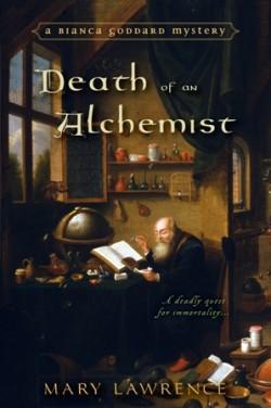 death-of-an-alchemist-Copy