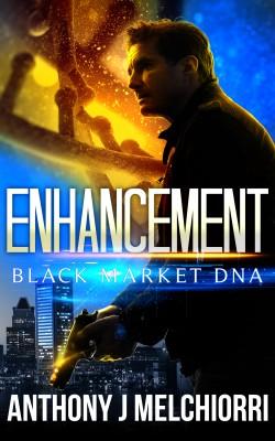 enhancement-Amazon