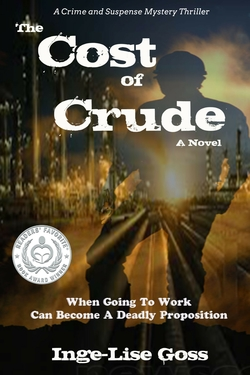 rsz_the_cost_of_crude_a_novel_11_16