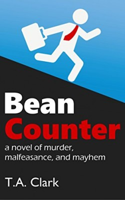 Bean-Counter
