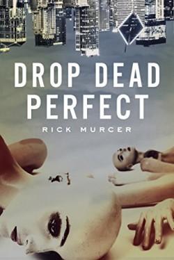 Drop-Dead-Perfect
