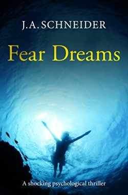 FEAR-DREAMS