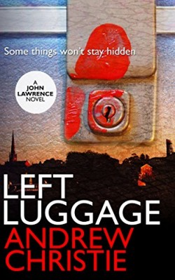 Left-Luggage