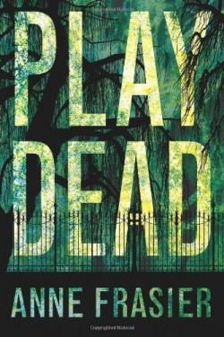 Play-Dead2