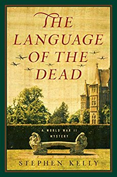 The-Language-of-the-Dead