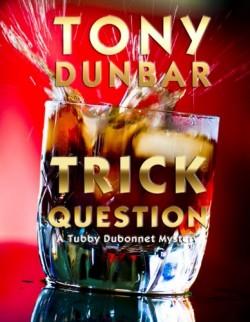 Trick-Question