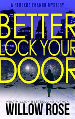 Your Mystery and Thriller Book Bargains for March 7, 2021 ...